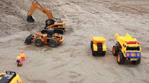 Diggers For Children: Excavator, Construction Vehicles, Trucks ... Monster Truck Videos Grave Digger Images The Truck Bulldozer Transportation Learn In Cars Cartoon For 100 Trucks Patrol S Paw Meets The A Funny Toy Parody Little Builder Backhoe Excavator Crane Diggers Youtube Halloween Sago Mini And Roller Everybodys Scalin For Weekend Trigger King Rc Mud