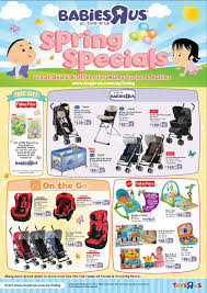 Strollers, Disney, ESPRIT, Ferrari Car Seats, Rocker, Piano, Basic ... Toddler Table And Chairs Toys R Us Australia Adinaporter Fniture Batman Flip Open Sofa Toys Amazoncom Safety 1st Adaptable High Chair Sorbet Baby Ideas Fisher Price Space Saver Recall For Unique Costco Summer Infant Turtle Tale Wood Bassinet On Minnie Mouse Set Babies Mickey Character Moon Indoor Cca98cb32hbk Wilkinsonmx Styles Trend Portable Walmart Design Highchairs Booster Seats Products Disney Dottie Playard Walker Value
