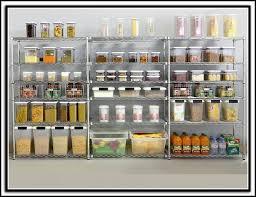 Plastic Pantry Storage Containers Nz Storage Designs