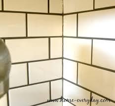 tile backsplash install decorating installing installing kitchen