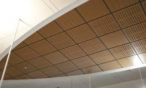 Usg Ceiling Tiles 24x24 by Usg Ceiling Tiles Radar Image Collections Tile Flooring Design Ideas