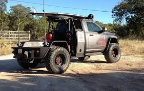 Spike's Tactical Custom Build | A Better Bessie | Pinterest ... Filem977 Heavy Expanded Mobility Tactical Truck Hemttjpeg The Gurka Rpv Is Armorplated Tactical Truck Of Your Dreams Maxim Am General M925 5 Ton 6x6 Cargo In Great Yarmouth Norfolk Sema Show Always Be Ready Custom F150 F511 360 Heavy Expanded Mobility Warrior Lodge Hoping To Increase Foreign Business With Custom Bizarre American Guntrucks Iraq 2001 M35a3c For Sale 13162 Miles Lamar Co 45 Militarycom Canadas C 1 Billion Competions For Medium Trucks Navistar Defense Pickup Diesel Power Magazine