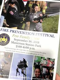 Lexington Fire Prevention Festival 2018 • LexFun4Kids Fire Truck Clipart Panda Free Images Cad Blocks Elements And Symbols Games Pinterest Rescue New York Android Download Free 12 Piece Pouch Puzzle Of A Engine Ladder Owls Hollow Truck Parking 3d Download For Android Seo Intelligence Royaltyfree The Fire In The City Border 116902381 Stock Apk For All Apps And Games My Very Own Monster Wallpapers Wallpaper Hd Roll Cover Kids Travel