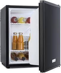 klarstein 10003428 mini kühlschrank c 206 kwh jahr 51 cm 48 liter kühlteil minibar