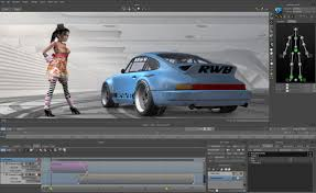 Autodesk Inventor For Mac by 3d Character Animation Software Motionbuilder Autodesk