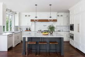 21 White Kitchen Cabinets Ideas 21 Most Attractive White Shaker Kitchen Cabinets Ideas For
