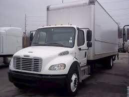 2012 Freightliner M2 106 Box Truck For Sale - Kansas City, MO ...