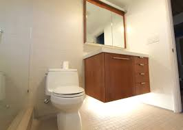 bathroom seagul lighting mid century track lighting hinkley