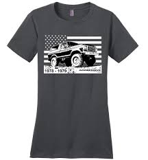 Women's T-Shirts - Diesel Truck Tees, Duramax T-Shirts And More ... Funny Trucker T Shirt Bad Ass Joke Bar Driver Big Rig Mack Kenworth Diesel Truck Shirts Cotswold Hire Master Shredder Tshirt Products Tees Dodge Cummins With Smoke Stacks Trucks Official Power Gear Thin Blue Line Diessellerz Ebay Dieselwomen Clotngtshirts Jerseys Whosale Outlet Online Rollin Coal Diesel Truck Tshirt Badass T Fritz R Green Shirtdiesel Price Online Cheapbest Amazoncom Red Monster Retro 1967 Chevy C10 Operators Manual Nc500xxl Free Shipping