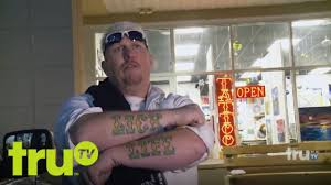 Lizard Lick Towing - Ink Master Creates Spiritual Tattoo - YouTube Tattoosbycam Hash Tags Deskgram Lisburn Northern Ireland 15 August 2014 Ron Ronnie Shirley Semi Truck Tattoos Image Group 56 Big Acceptable Pin By Josh N Xylina Garza On Custom Collection Of 25 Red Tattoo Muscles Almighty 13 Friday The 13th Sale In Beville Il Upland Tattoo Shop Trades Toys For Tats Holiday Toy Drive Daily More Than A Lift Local News Eastoregoniancom Tow Dodge Paul Wall Gets Famed Be Someone Graffiti Abc13com