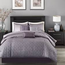 Bedroom Beautiful And fortable Wayfair Bedding For Modern