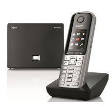 Siemens Gigaset S795 IP VoIP DECT Phone | Free Delivery - LiGo Top 5 Android Voip Apps For Making Free Phone Calls Amazoncom Ooma Telo Home Service With Wireless And 3cx Delivers Free Sip Phone Iphone Obihai 200 Google Voice My Landline 2015 Review Ooma Telo Free Home Phone Service Voip Device 10253300 110 Analog Phones Vs Ip Starchtelcoms Blog Icon Wi Fi Stock Illustration Image Of Applications 9608g 4 Pack 7010905 New Sealed Shipping Journeys 31 Freekin Cheap Landline