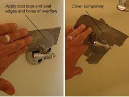 best 25 unclog tub drain ideas on pinterest diy drain cleaning