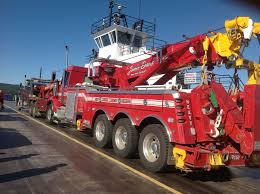 Jamie Davis HR150 On A Barge, Gotta Get To The Job Right ?? | Tow ... Brentwood Towing Service 9256341444 Home Milwaukee 4143762107 Some Tow Trucks Target Shoppers Snatch Cars In Minutes Tough Times Are Hereeven For The Repo Man Tuminos Emergency Tow Road Repairs Serving Nj Ny Area Top Notch Aurora And Their Great Work Pdf Archive Detroit Police To Take Over Part Of City Towing Operations Gta V Xbox 360 Truck Mission 1 Youtube Skip Hire Companies Offer A Convient And Easy Way Collecting Jupiter Stuart Port St Lucie Ft Pierce I95 Fl All