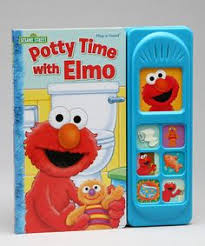 Elmo Potty Chair Gif by Elmo U0027s Potty Time Dvd 9 Potty Time Pinterest Elmo Potty