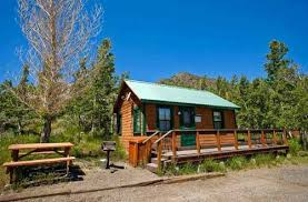mammoth lakes cabin rentals lake mary – ccnp