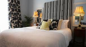 chambre pas cher londres 7 hôtels vraiment pas cher à londres vanupied