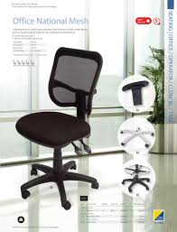 Office National Furniture Catalogue | Hangzhouschool.info National Office Fniture Admire Guest Chair Slat Back Plastic Used Stack Black Game Table Event Side Chairs By Solutions Now Source 3050 Swingasan Delgado Collaborative Fniture Steelcase Cterion Series Task Light Blue Adjusting Your Gallery Baatric Lounge Home Decor Ergonomic Office Chairs With Lumbar Support Recliner Premium High Wit Taskwork Stools Seating Sitonit Reception Area Paoli Adjoin Club