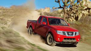 Nissan Frontier: Rugged Outdoor Truck Turn Into City-friendly Family ... 2018 Detroit Auto Show Why America Loves Pickups Enjoy Your New Ford Truck Hatch Family Sam Harb Emergency Plumbing And Namnun Family Looking To Give Back In Dads Name Northeast Times Lawrence Motor Co Manchester Nashville Tn Used Cars Nice Truck Trucks Pinterest How The Ridgeline Does Well As A Work Or Vehicle Denver Co The Brick Oven Pizza Home Facebook Ram Using Colors On Farm Thedetroitbureaucom
