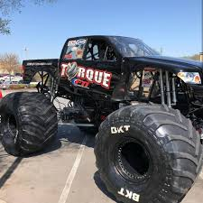 FTI Torque | Monster Trucks Wiki | FANDOM Powered By Wikia Monster Jam Triple Threat Amalie Arena August 25 Knoxville Tn Monsters Monthly Find Monster Truck Review At Angel Stadium Of Anaheim Macaroni Kid Larry Quicks Ghost Ryder Thompson Boling Tennessee January Birthday Kids Boy Cars Trucks Boats And Planes Cakes Cake Tickets Show Dates Beseatsfastcom Cyber Week 2018 Hlights Youtube Photo Album Win Family 4 Pack To