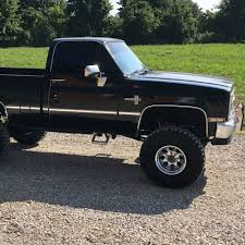 Square Bodies & More - Cars - 456 Photos | Facebook Ocrv Orange County Rv And Truck Collision Center Body Shop Dutchers Inc Landscape Bodies Trash South Jersey Videos My Glass An Old School Chevy With New Duramax Power About Ste Equipment Found In Southern Wyoming Authorities Vesgating Possible Southern 2004 Freightliner M2 Fsbo Classifieds Roadways Ltd Photos Tannery Road Bangalore Pictures Equipment Post 38 39 2013 By 1clickaway Issuu Bed Beds Three Person Bunk Truck Side Step Rod