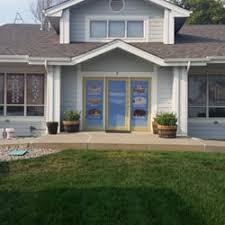 Schmidt Custom Floors Loveland Co by Northern Colorado Home U0026 Design Center Flooring 4233 W