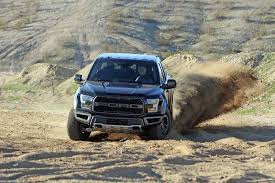 2017 AutoGuide.com Truck Of The Year Winner Announced - Ford Ranger ... I84 Tremton To Twin Falls Pt 8 Big Rig18 Wheelertruck Driving And Schizophrenia School Work Looking At Buying My First Truck 2015 F150 Nonmoto Freegame Truck Driver 3d For Ios Trucker Forum Trucking Driving Freegame 3d For Ios Theres A Lack Of Respect The Sector Firms Need More Tesla Semi Spotted On Public Streets Between Fremont Factory Hq G506 Vs G508 Experience G503 Military Vehicle Message Forums Waymos Selfdriving Trucks Will Start Delivering Freight In Atlanta Wednesday March 22 Premats Part 2