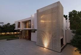 100 Modern House India Poona Architected By Rajiv Saini In Mumbai KeriBrownHomes