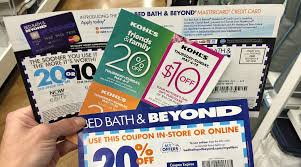 Bed Bath Beyond Austin Tx by Shop U0026 Save Big At Bed Bath U0026 Beyond With These 17 Money Saving