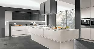 meubles cuisines but simulateur cuisine but fresh 28 nouveau les cuisines but iqt4
