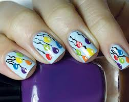 Easy Cool Nail Designs To Do At Home - Nails Gallery Easy Nail Design Ideas To Do At Home Webbkyrkancom Designs 781 20 Amazing And Simple You Can Easily Awesome Pretty Interior It Yourself Toe Art Fun Christmas How To Do Easy Christmas Nails For Short Nails 126 Polish Cool Nail Art Designs At Home Beautiful Gallery Decorating Cute Cool