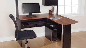 lovable model of office desk set like wooden pc desk incredible