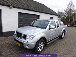 NISSAN King Cab 2.5 DCi #64093 - Used, Available From Stock Used Nissan Truck For Sale Maryland Dealer 2012 Frontier Crew Rate Us Tonkin Wsonville New Cars Pickup 2017 Suv A12 Auto Bridgewater Ma Trucks City Llc Nissandatsun Nissan Pickup Parts Navara Pickup Year 2007 Price Us 10657 Dothan Al Truck And Wreckers Prodigous Atleon 80 14 Equipo Titan For Farmington Pickup Vehicles Suvs Prince Albert Evergreen 1996 M385475 Newgen Motors