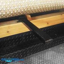 Rv Jackknife Sofa Frame by Jack Knife Sofa Support Steel Goicefish