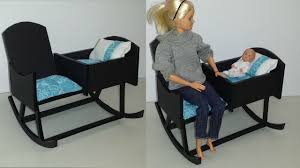 How To Make A Doll Rocking Chair With A Crib White Glider Rocker Wide Rocking Chair Hoop And Ottoman Base Vintage Wooden Baby Craddle Crib Rocking Horse Learn How To Build A Chair Your Projectsobn Recliner Depot Gliders Chords Cu Small For Pink Electric Baby Crib Cradle Auto Us 17353 33 Offmulfunctional Newborn Electric Cradle Swing Music Shakerin Bouncjumpers Swings From Dolls House Fine Miniature Nursery Fniture Mahogany Cot Pagadget White Rocking Doll Crib And Small Blue Chair Tommys Uk Micuna Nursing And Cribs
