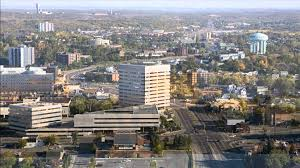 Greater Sudbury Skyline - YouTube Why Portlandthemed Businses Are Big In Japan Atlas Obscura New York Citys 20 Best Ipdently Owned Bookstores Mapped Summer Memories At Barnes Noble A Quick Look The Americana Gndale California Youtube Maybelline Story Blog Maybelline Story Meets Zorba Greeks Dtown Shopping The Brand And This Moms Gonna Snap Age Of Melissius Living Blessed Life In Colorado