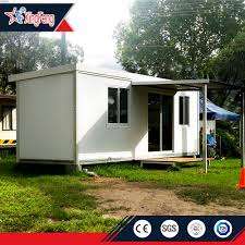 100 Container House Price New Model Designmodular S China