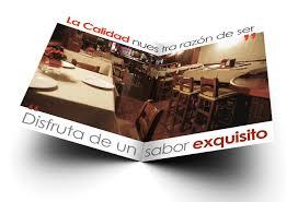 Ilustración De Diseño De Icono De Carta Q Inicial Tienda Online Y