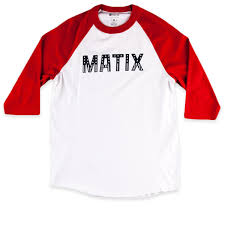 Matix Truck Stop T-Shirt - Red Bar T Travel Center And Truck Stop Moez Maredia Champions Real Triple Tucson Az Directory Trucking 411 Vans Tropical Whiteblack Tank Imperincom Worldwide Bonnie City Of Rocks Camping Trip Pt 1 Coffee Shop Mens Tshirt Aught Media Lempaala Finland August 12 2018 Blue Silver Scania Cab Tips Saving Money Time Frustration Bay Throwback Thursday Tucsons Truck Stop Opens In New Spot Volvo And Renault Trucks At Editorial Photography Image Vintage 3d Blem Harley Davidson Tshirt Xl Proam