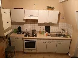 küche zu verschenken reserviert in niedersachsen osnabrück