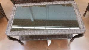 Azalea Ridge Patio Furniture Replacement Cushions by Azalea Ridge Patio Furniture Set Review Outdoor Room Ideas