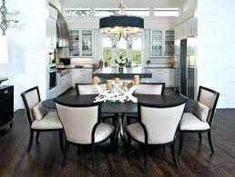 Dining Room Table Centerpiece Ideas Unique Contemporary Centerpieces Small Home Design 3d Second Floor