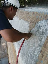 Thin Set Mortar For Porcelain Tile by Porcelain Tile Repair And Replacement Los Angeles Ca