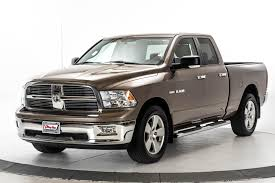 Used Dodge Ram 1500 Vehicles Near Baton Rouge, Gonzales, Hammond ... Certified Chevrolet Silverado 1500 Vehicles Near Baton Rouge Western Star Trucks In Louisiana For Sale Used On Shop 2018 In At Gerry Lane Capitol Buick Gmc Serving Gonzales Denham Springs Best Of Lafayette Tow Truck La Resource Cars Dealer La Acadian May Trucking Company Trucks For Sale In Woman Holds Xhusband Spray Paints His Saia Auto