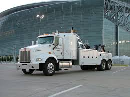 Dennys Towing In Arlington, Tx : Services Professional Roadside Repair Service In Fort Worth Tx 76101 Collision Pauls 817 2018 New Freightliner M2 106 Rollback Carrier Tow Truck At Premier Ray Khaerts Towing Auto Rochester Ny Home Silverstar Wrecker Weatherford Willow Park 4 Wheel Burleson The 25 Best Company Near Me Ideas On Pinterest Car Towing Carrollton Heavyduty Recovery Services New Intertional 4300 Extended Cab W 24 Ft Century Ram 2500 Moritz Chrysler Jeep Dodge Aaa Inc Video Dailymotion Erics Wwwericstowcom 47869 Or Call Isur