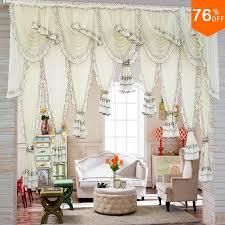 arabischen top design mine wolke gruppe korridor vorhänge esszimmer küche zimmer elegante wohnzimmer wolken fenster vorhänge