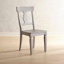 Bradding Shadow Gray Dining Chair