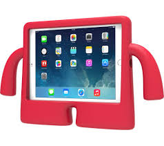 Ipad Case Deals : Coupon Code For Iu Bookstore Kristin Author At Incipio Blog Page 23 Of 95 Best Samsung Galaxy S9 And Cases Top Picks In Every Style Pcworld Element Vape Coupon Code June 2018 Kmart Toy Promo Bowneteu Note 8 Cases 2019 Android Central Peel Case Discount Code February 122 25 Off Ruged Coupons Discount Codes Wethriftcom Details About Iphone 7 Feather Slim Shockproof Soft Ultra Thin Cover Dualpro For Lg G8 Thinq Iridescent Red Black Ngp Design Series White Flowers Foriphone Plusiphone 66s Plus Ipad Pro Form Factors Featured Dualpro Ombre Blue Coupon Handtec Purina Cat Chow Printable