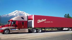 Stidham Trucking, Inc. Uber Buys Trucking Brokerage Firm Fortune Companies Directory Top 10 In Delaware Fueloyal Revenue Up 91 Percent For 25 Largest Us Ltl Carriers Stronger Economy Healthy Demand Boost Revenue At 50 Motor That Hire Felons Best Only Jobs For Centurion Inc Canada And Usa Services Call The Best Blogs Truckers To Follow Ez Invoice Factoring Company Freight Carrier In Alabama Entire Br Williams Texas Shippers Paying More Truckload Freight