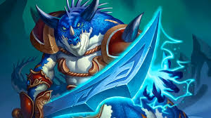 dragon priest deck list guide november 2017 hearthstone metabomb
